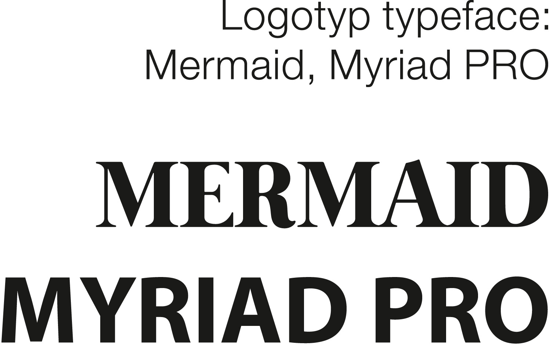 Sisi typography