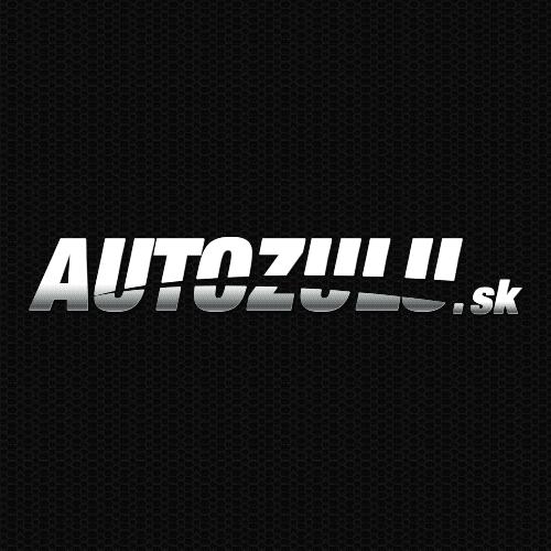 Autozulu.sk